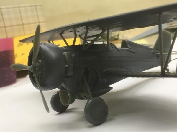 FREEDOM 1/48 中國空軍 抗戰期間 寇蒂斯 霍克三 Hawk III 戰機 組裝模型 FREEDOM,1/48,中國空軍,抗戰期間,寇蒂斯 霍克三,Hawk III,戰機