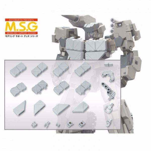 [再販] KOTOBUKIYA 壽屋 MSG武裝零件 MJ-09 Type C 組裝模型 [再販],KOTOBUKIYA,壽屋,MSG,武裝零件,MJ-09,Type C,組裝模型,
