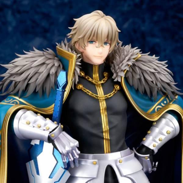 ALTER 1/8 Fate/Grand Order Saber 高文 ALTER,1/8,Fate,/,Grand,Order,Saber,高文,