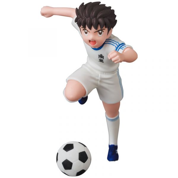 Medicom Toy UDF 足球小將翼 大空翼 靜態完成品  Medicom Toy,UDF,足球小將翼,大空翼,靜態完成品,