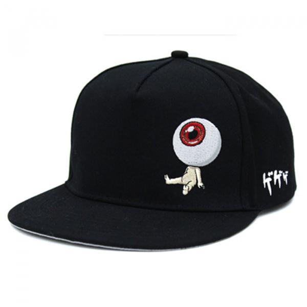 COSPA 鬼太郎 眼珠老爹 帽子 COSPA,鬼太郎,眼珠老爹,帽子