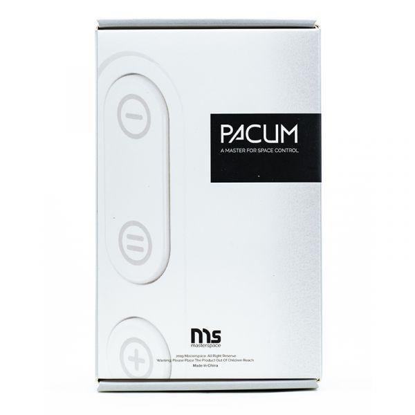 【Pacum】耐用旅行真空袋5入組|真空壓縮袋 pacum,真空壓縮袋
