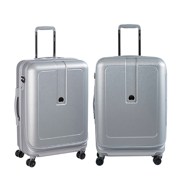 【DELSEY 法國大使】GRENELLE-19吋旅行箱
