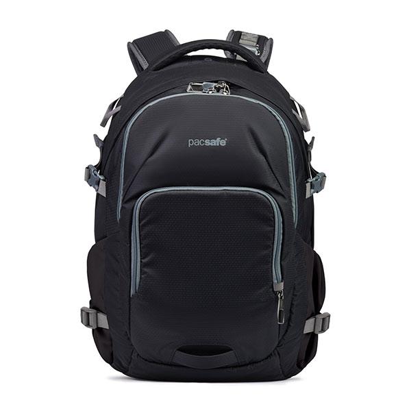 【Pacsafe】探險防盜後背包 | Venturesafe G3(28L)