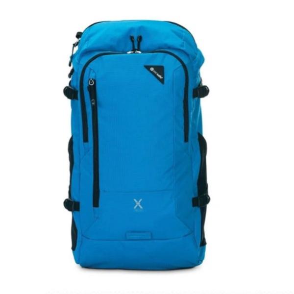 【Pacsafe】防盜後背包(30L)Venturesafe X30 防盜包,雙肩包,Pacsafe