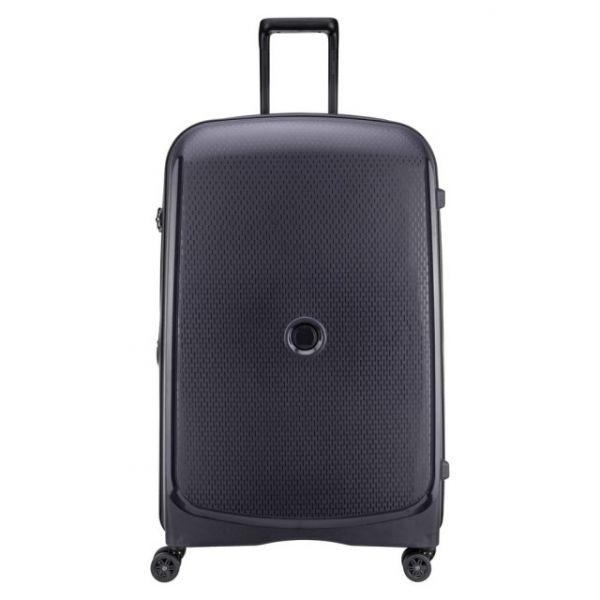 【DELSEY 法國大使】30吋行李箱-BELMONT PLUS 行李箱,DELSEY,法國大使