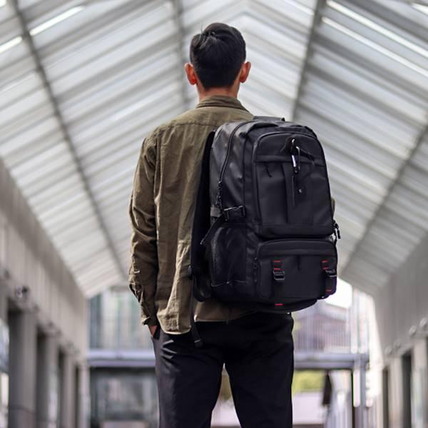 旅行戶外超大容量後背包(早鳥優惠中)