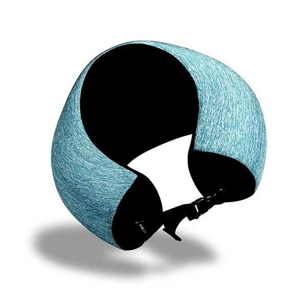 【嘖嘖募資奇蹟】UNO旅行記憶U型枕|網友推薦零負評旅行型枕頭 uno U型枕,unclesign,嘖嘖,U型枕,旅行枕,U型枕,頸枕,飛機枕