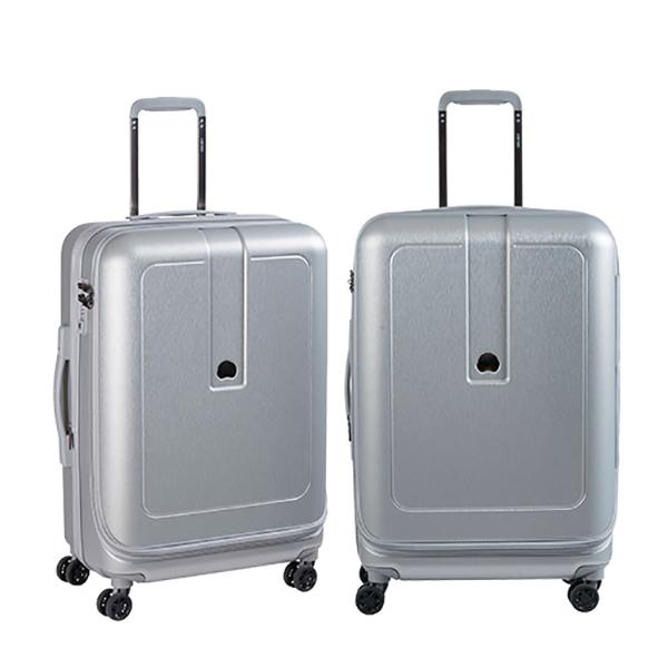 【DELSEY 法國大使】GRENELLE-27吋旅行箱