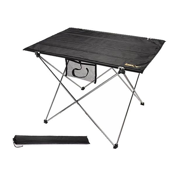 【韓國SELPA】鋁合戶外摺疊露營桌(加大款) 露營裝備,折疊桌,露營桌,韓國SELPA