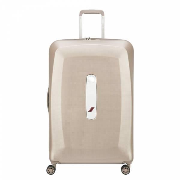【DELSEY 法國大使】28吋行李箱-Air France Premium 行李箱,DELSEY,法國大使
