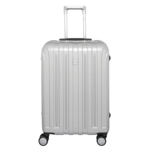 【DELSEY 法國大使】VAVIN SECURITE-24吋旅行箱 行李箱,Delsey