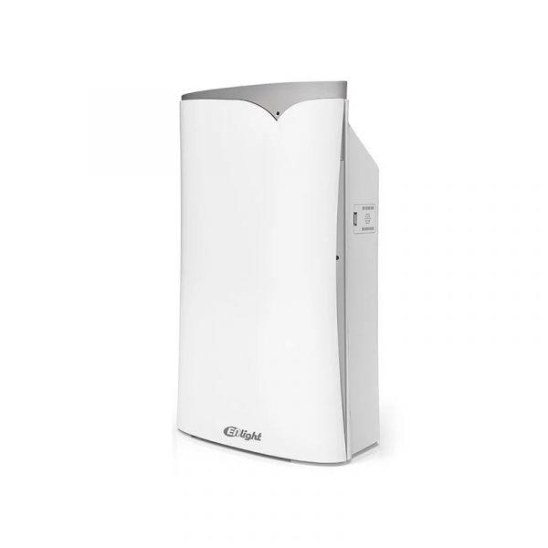 【ENLight】負離子空氣清淨機|hepa濾網