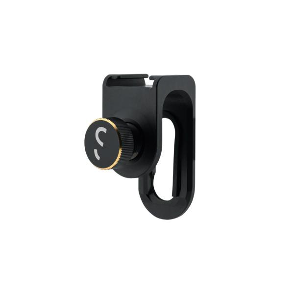 【ShiftCam】高階鋁合金鏡頭夾(適用高階鏡頭)