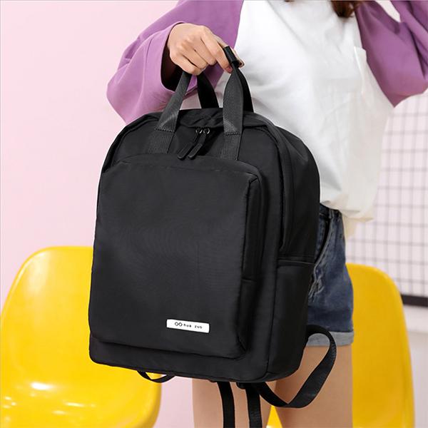 【GOLL】韓國後背包|旅行背包 旅行包,後背包