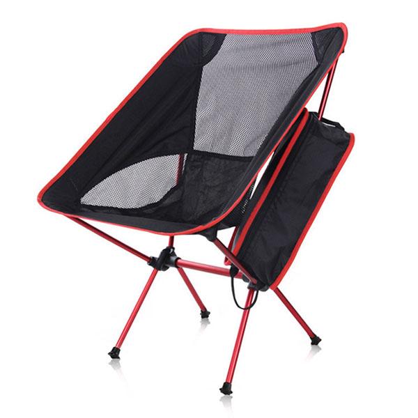 折疊月亮椅|折疊椅 露營椅 釣魚椅