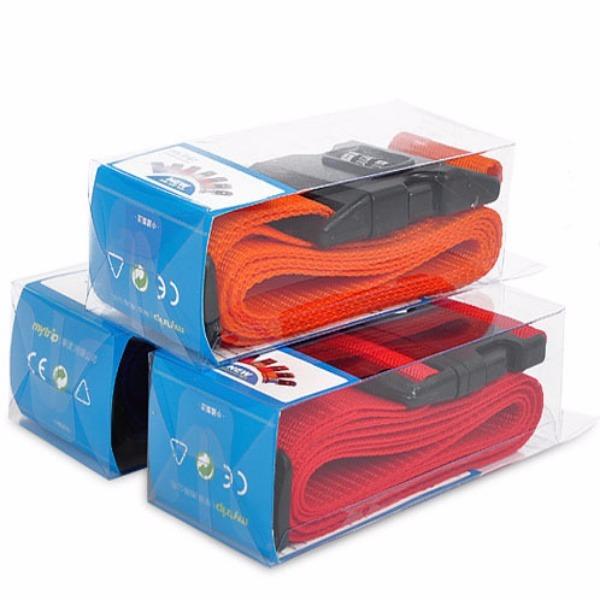 【旅行必備】行李箱束帶|穩固免提行李綁帶 帶子 行李束箱帶,行李箱,束箱帶,旅行用品