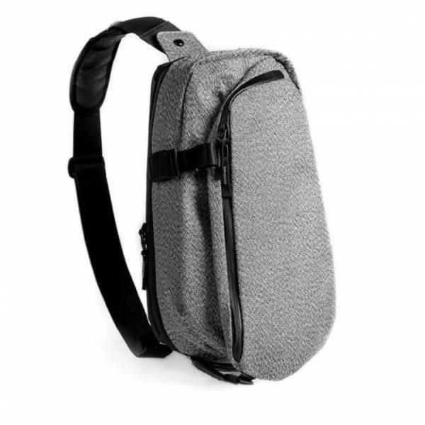DaySling2.0 最強單肩包 | 耐磨版 斜背包/旅行背包 daysling,單肩包