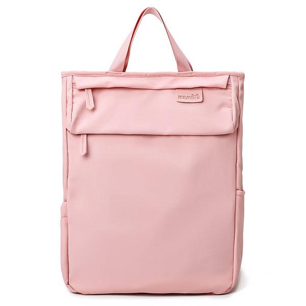 【Mommy Bag】時尚媽媽包(15L) 後背包
