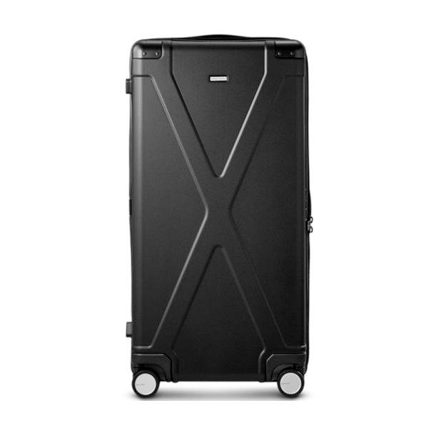 【GEORG JENSEN】INFINITY 30吋行李箱(聚碳酸酯) 30吋旅行箱