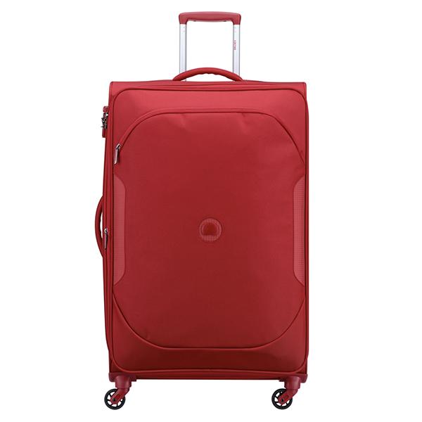 【DELSEY 法國大使】28吋行李箱|U LITE CLASSIC 2 行李箱