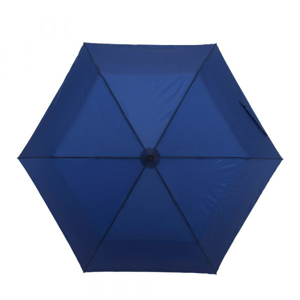 【VERYKAL】超極輕一鍵式自動折傘