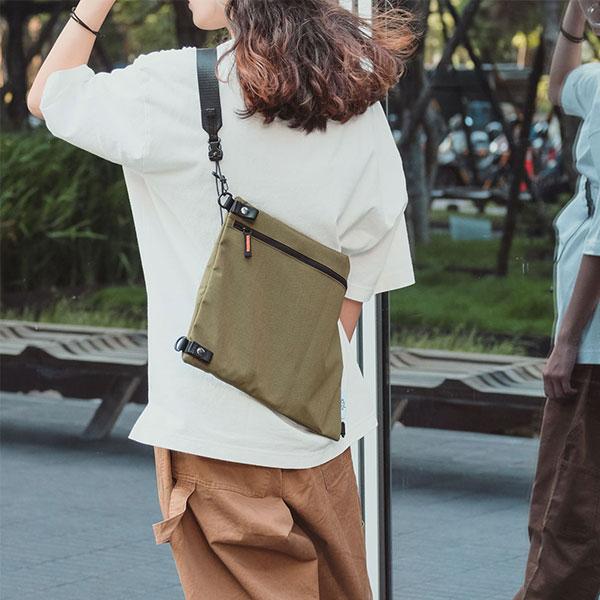 GOURD 葫背包