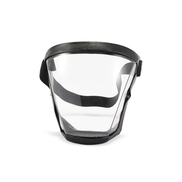 PC運動騎行面罩