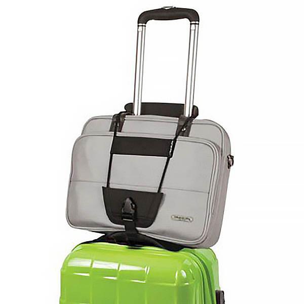 解放雙手免提行李綁帶|穩固免提行李束帶 帶子 行李綁帶,行李束帶,美國ohuhn