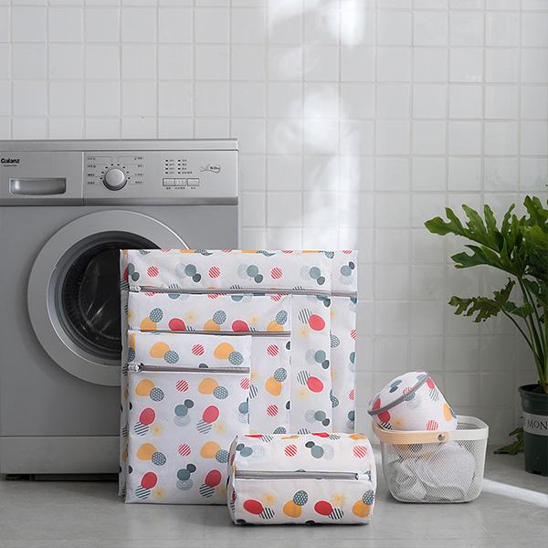 洗衣旅行收納袋|居家旅行一袋兩用 收納袋,居家旅行,洗衣收納袋