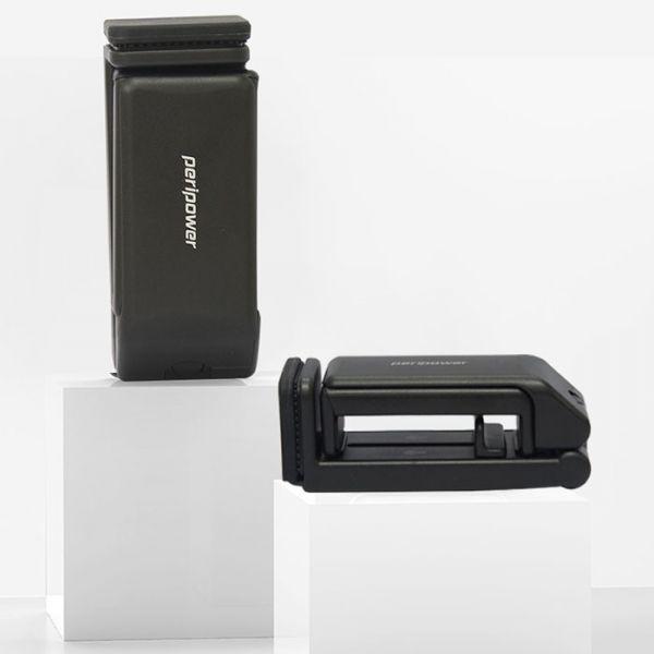 【peripower】輕便型手機支架