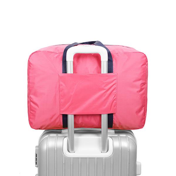 【PTT合購冠軍】手提行李拉桿包 中號|行李箱手提拉桿推薦 拉桿旅行袋推薦,時尚拉桿旅行袋,拉桿旅行箱,拉桿包推薦,拉桿旅行袋ptt,拉桿旅行袋登機,行李袋可掛,行李袋推薦,旅行袋ptt,行李拉桿包ptt