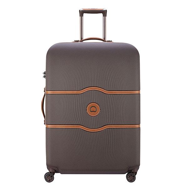 【DELSEY 法國大使】28吋行李箱-CHATELET AIR 行李箱,DELSEY,法國大使