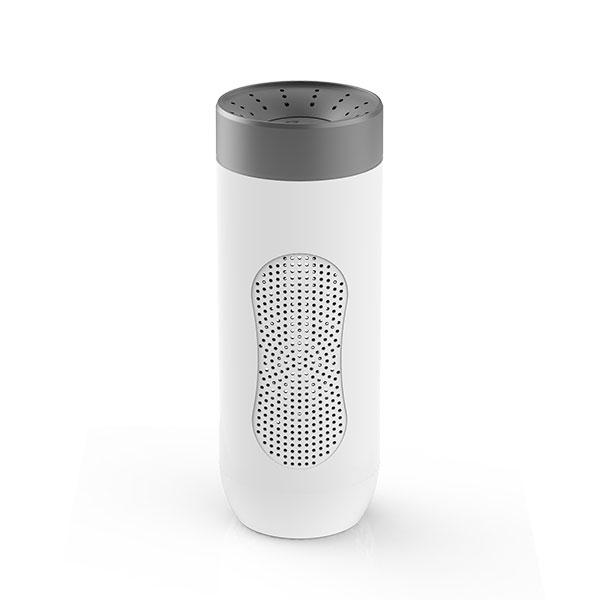 【Zunion】多功能紫外線殺菌空氣清淨機Airtum