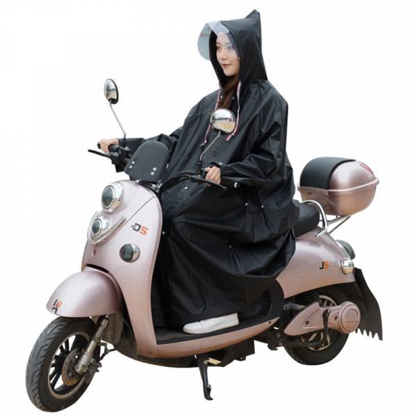 機車後背包款雨衣/長款雨衣 防風雨衣 機車雨衣 反光雨衣 斗篷式雨衣 摩托車雨衣 輕便雨衣