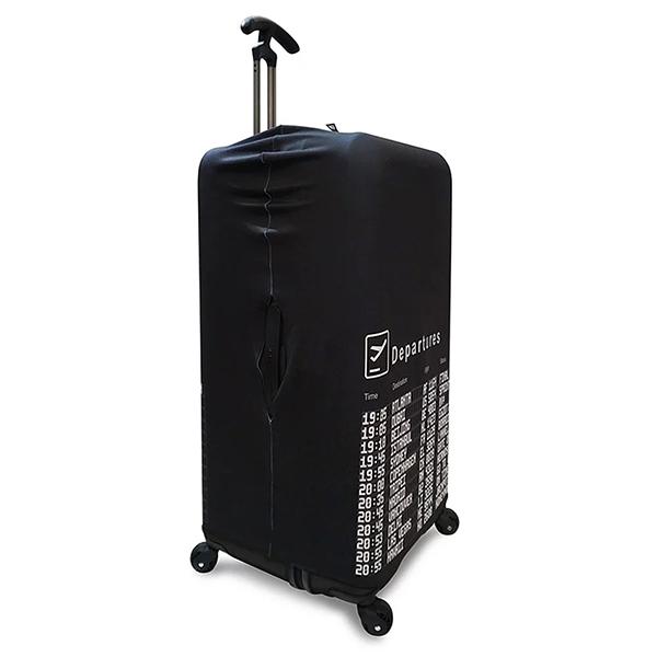 【LOQI】RIMOWA胖胖箱專用|RIMOWA SPORT冰箱系列