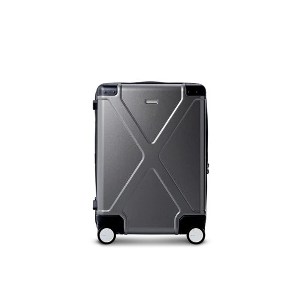 【INFINITY】20吋登機箱(聚碳酸酯) 20吋行李箱 旅行箱