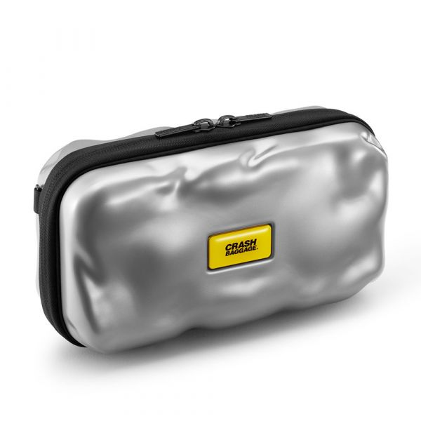 【Crash Baggage】Mini Icon 隨身包|街頭側背包 斜背包 旅行包