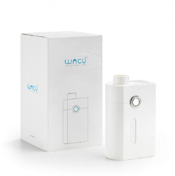 WACU 真空壓縮機(附贈冒險家真空袋Mx2) 真空壓縮機,WACU,WACU 真空壓縮機