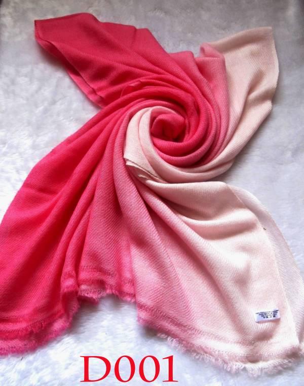 100%喀什米爾單/雙色圍巾 旅行必備,喀什米爾圍巾,cashmere 圍巾