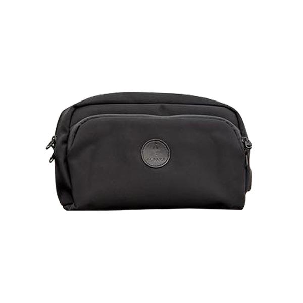 【澳洲ALPAKA】Go Sling Pro (第二代)防盜機能側背包 防盜包,防搶包,腰包,澳洲ALPAKA