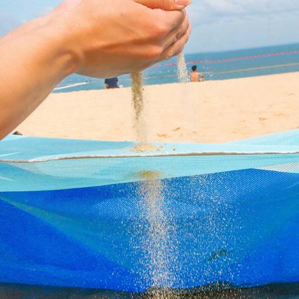 【mad】魔法沙灘墊 海灘墊 遊戲墊 防潮地墊 休閒墊