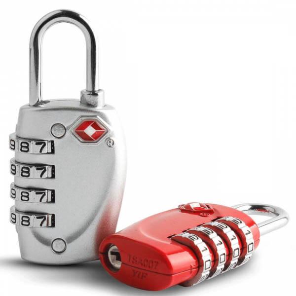 【正品】TSA海關鎖 美國入關旅行必備認證鎖|行李帶鎖 安全鎖 TSA,TSA鎖,海關鎖,正品