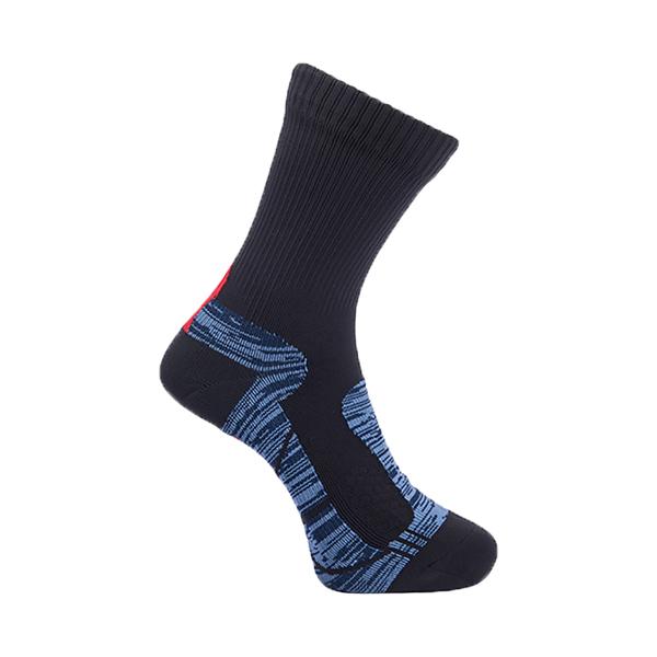 V-TEX防水登山保暖襪