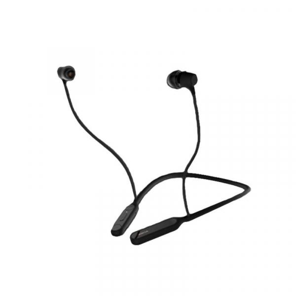 NOKIA PRO 無線入耳式藍牙耳機 BH-701 NOKIA,耳機,入耳式耳機,藍芽耳機,BH-701