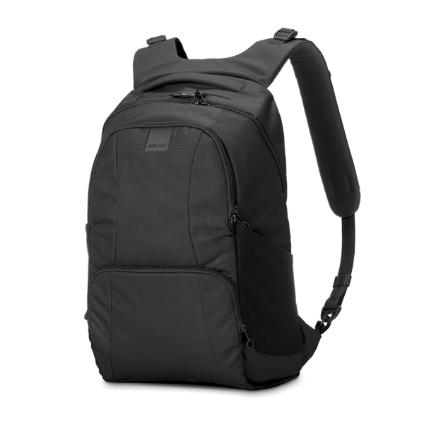 【Pacsafe】Metrosafe LS450休閒後背包