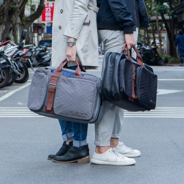 Brixtyle背包