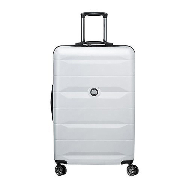 【DELSEY 法國大使】28吋旅行箱|COMETE Delsey,28吋行李箱