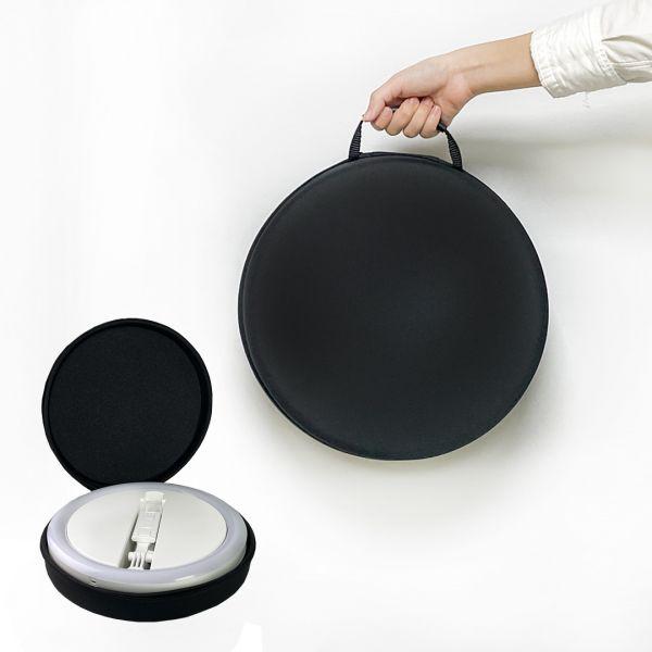 【SELFable】補光燈收納盒