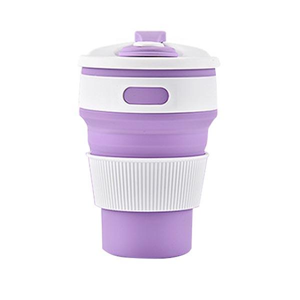 環保折疊保溫杯|居家生活旅行實用好務 水壺,水杯,折疊水壺,